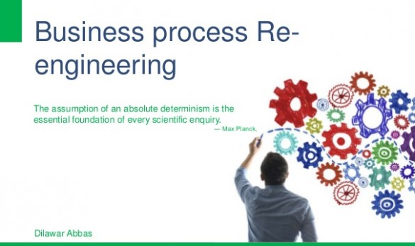 business-process-reengineering-1-638
